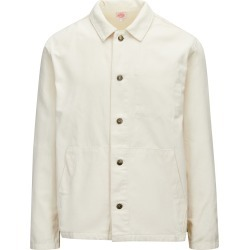 Armor Lux Fisherman Heritage Jacket - Men's found on MODAPINS from The Last Hunt for USD $97.47