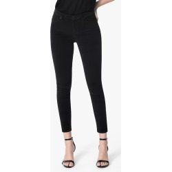 Joe's Jeans Women's The Charlie Jeans in Black | Size 31