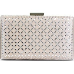 Jessica McClintock Tammy in Champagne Bag found on Bargain Bro India from CoEdition for $38.50