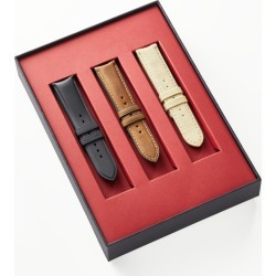 Bremont Desert Watch Strap Kit found on MODAPINS from Bremont Watch Company for USD $393.13