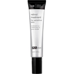 PCA Skin Retinol Treatment for Sensitive Skin found on Makeup Collection from Face the Future for GBP 113.67