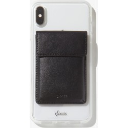 Wallet Sticker - Black found on Bargain Bro India from Sonix for $15.00