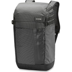 Dakine Concourse 30L Backpack found on MODAPINS from The Last Hunt for USD $70.81