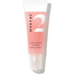 Morphe 2 Lippie Lullaby Lip Mask found on Makeup Collection from Morphe Cosmetics for GBP 10.46