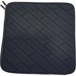 Carrybag For Tablets And Netbooks 10 Inch found on Bargain Bro from Simply Wholesale for USD $17.60