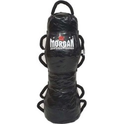 Morgan Cardio Cage Fit Mma Bag
