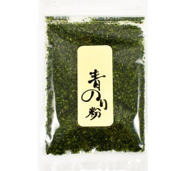 Aonori Seaweed Flakes found on Bargain Bro UK from Sous Chef