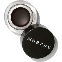 Morphe Brow Cream Chocolate Mousse Ci 77491 Ci 77492 Ci 77499 found on Makeup Collection from Morphe Cosmetics for GBP 8.12