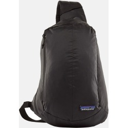Patagonia Ultralight Black Hole Sling Bag - Black found on Bargain Bro UK from Urban Excess