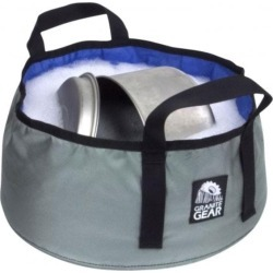 Granite Gear Kitchen Sink found on Bargain Bro from Campmor for USD $21.24