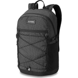 Dakine Wndr 25L Backpack found on MODAPINS from The Last Hunt for USD $35.12