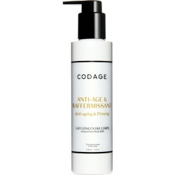 CODAGE Concentrated Body Milk Anti-Aging and Firming found on Makeup Collection from Face the Future for GBP 90.56
