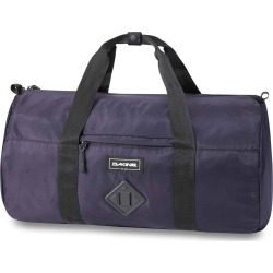Dakine 365 30L Duffle Bag found on MODAPINS from The Last Hunt for USD $31.74