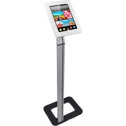 Adjustable Stand | MI-103780