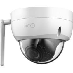 Oco Pro Dome Outdoor Camera