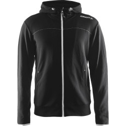 Craft Leisure Full Zip Hoodie - Men's found on MODAPINS from The Last Hunt for USD $52.53