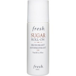 Sugar Roll On Deodorant and Antiperspirant found on MODAPINS from Bluemercury, Inc. for USD $20.00