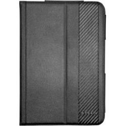 Motorola Xoom Folio Case Blk Xoom Case Black found on Bargain Bro Philippines from Simply Wholesale for $43.41
