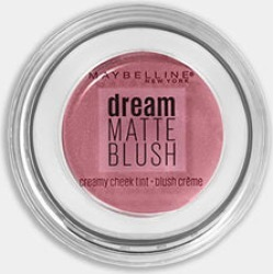 Maybelline Dream Matte Blush No10 Flirty Pink found on MODAPINS from SinglePrice for USD $6.78