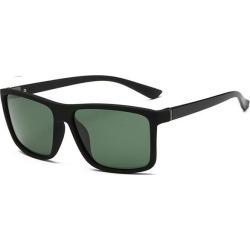 Polarized sunglasses Shades   R3