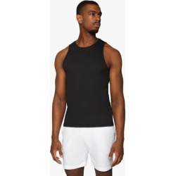 Lancaster Drirelease® Vest Gravel Black found on MODAPINS from Iffley Road for USD $70.51