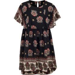 Floral Skater Dress found on Bargain Bro UK from Izabel London UK