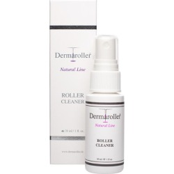 Genuine Dermaroller Cleaner found on Makeup Collection from Face the Future for GBP 20.91