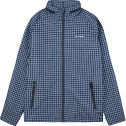 Ben Sherman Check Jacket - Men's found on MODAPINS from The Last Hunt for USD $71.83