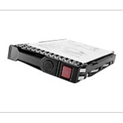 HPE Enterprise Hard Drive 300 GB SAS 12 GB found on Bargain Bro Philippines from Simply Wholesale for $509.20