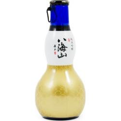 Hakkaisan Junmai Ginjo Hyotanbin Sake found on Bargain Bro UK from Sous Chef