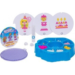Beados S6 Theme Pack: B Sweet, Party Time found on Bargain Bro India from Toynk Toys for $11.99