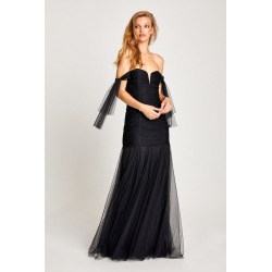 Alice McCall Good Vibes Gown found on MODAPINS from Oxygen Boutique for USD $525.61
