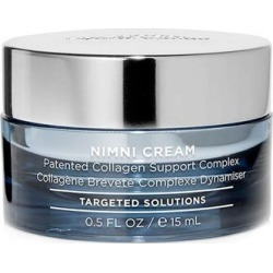 HydroPeptide Nimni Cream found on Makeup Collection from Face the Future for GBP 71.78
