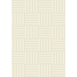 Kara Beige Polypropylene Rug 160 X 230 Cm found on MODAPINS from Simply Wholesale for USD $246.46