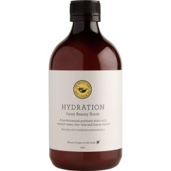 The Beauty Chef Hydration Inner Beauty Boost 500ml - 500ml found on Bargain Bro UK from Oxygen Boutique