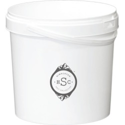 Epsom Salt Magnesium Sulfate Tubs Buckets