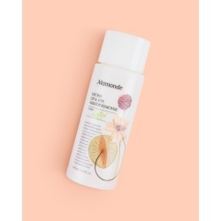 Micro Lip & Eye Makeup Remover found on MODAPINS from Soko Glam for USD $16.00