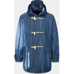 Gloverall Mersey Duffle Coat - Unisex found on MODAPINS from The Last Hunt for USD $290.93