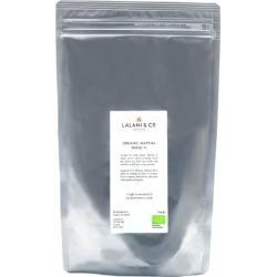 Organic Culinary Matcha Green Tea Powder 100g