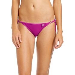 Body Glove Smoothies Brasilia Bikini Bottom - Women's found on MODAPINS from The Last Hunt for USD $15.21