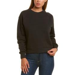 x Karla Raglan Sweatshirt found on Bargain Bro Philippines from Shop Premium Outlets for $88.00