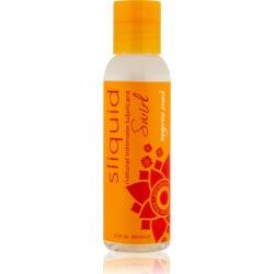 Sliquid Naturals Swirl Water-based Flavored Lubricant