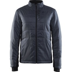 Craft Protect Jacket - Men's found on MODAPINS from The Last Hunt for USD $67.23
