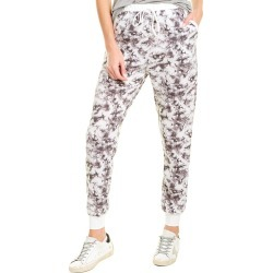 Peyton Valley Tie-Dye Jogger Pant found on Bargain Bro Philippines from Shop Premium Outlets for $185.00