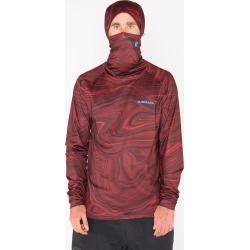 Armada Rotor LT Hoodie - Men's found on MODAPINS from The Last Hunt for USD $58.54