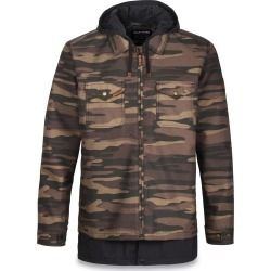 Dakine Sutherland Jacket - Men's found on MODAPINS from The Last Hunt for USD $92.78