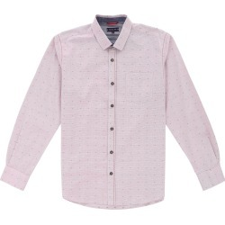 Armor Lux Straight ML Shirt - Men's found on MODAPINS from The Last Hunt for USD $60.92