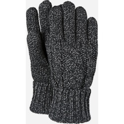 Barts Twister Gloves - Black found on Bargain Bro UK from Urban Excess