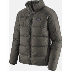 Patagonia Silent Down Jacket - Forge Grey found on Bargain Bro UK from URBAN EXCESS LTD: UrbanExcess.com / Article-London.com