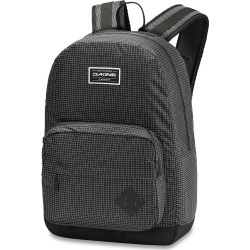 Dakine 365 Pack 30L found on MODAPINS from The Last Hunt for USD $30.99